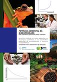Relatório Completo & Sumário para Tomadores de Decisão / Summary for Policymakers