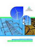 Estudo sobre adaptação e vulnerabilidade à mudança do clima: o caso do setor elétrico brasileiro