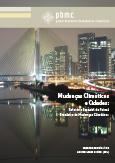 Relatório Mudanças Climáticas e Cidades