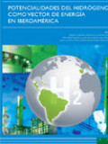 Potencialidades del hidrógeno como vector de energía en iberoamérica