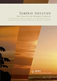 Sumário Executivo - Base Científica das Mudanças Climáticas