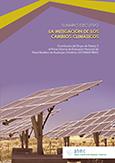 Sumario ejecutivo - La Mitigación de Los Cambios Climáticos
