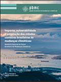 Cidades Costeiras e Mudanças Climáticas