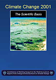 Climate Change 2001: The Scientific Basis