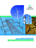 The study on adaptation and vulnerability to climate change the case of the brazilian electricity sector