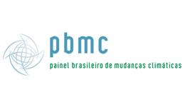Painel Brasileiro de Mudanças Climáticas (PBMC)